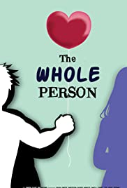 The Whole Person Poster