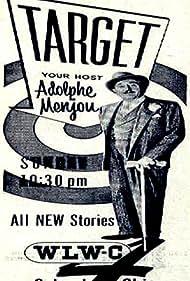 Target (1958)
