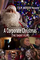 A Corporate Christmas