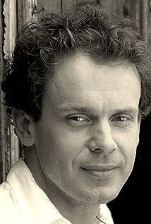 Tomasz Schimscheiner Picture