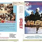 Duvar (1983)