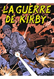 Kirby at War: La Guerre De Kirby