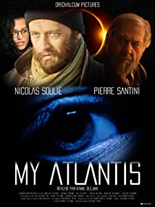 Downloadable torrents movie My Atlantis by none [mov]