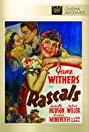 Rascals (1938) Poster