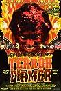 Terror Firmer (1999) Poster
