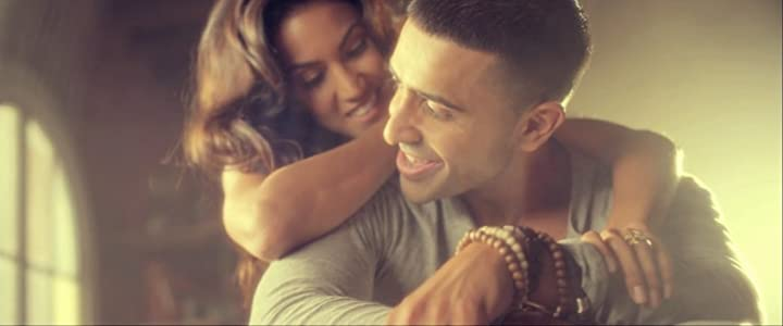One movie trailer download Jay Sean: Where You Are by none [flv]