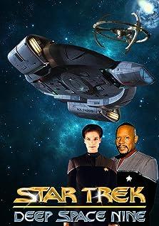 Star Trek: Deep Space Nine (1993–1999)