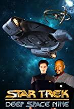 Primary image for Star Trek: Deep Space Nine