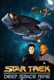 ‎Star Trek: Deep Space Nine: The Missing on Apple Books