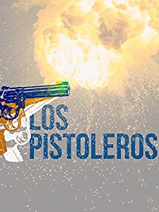 Psp movie trailer downloads Los pistoleros Mexico [iTunes]