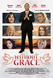 Without Grace (2021) HDRip english Full Movie Watch Online Free MovieRulz