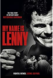 My Name Is Lenny