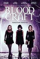 Blood Craft