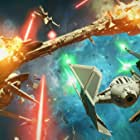 Star Wars: Squadrons (2020)
