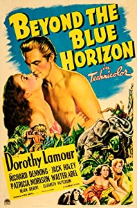 Beyond the Blue Horizon full movie hd 1080p download