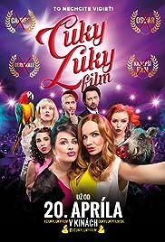 Cuky Luky film (2017) - IMDb