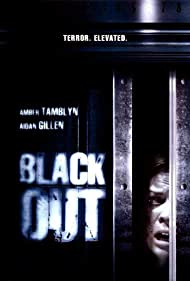 Amber Tamblyn in Blackout (2008)
