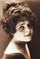 Olga Benetti