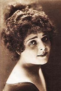 Olga Benetti Picture