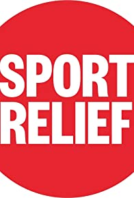 Primary photo for Sport Relief