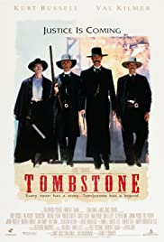 Watch Full HD Movie Tombstone (1993)