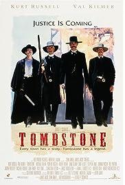 Tombstone (1993) filme kostenlos