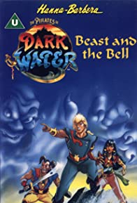 Primary photo for The Pirates of Dark Water