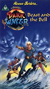 free download The Pirates of Dark Water