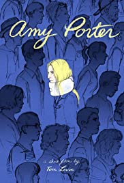 Amy Porter Poster