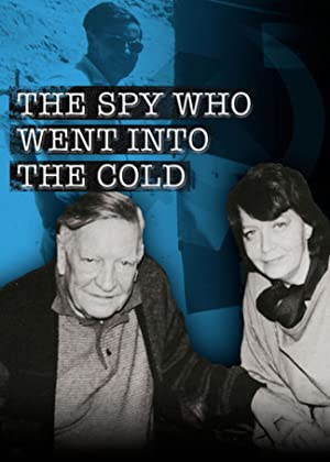 Where to stream The Spy Who Went Into the Cold