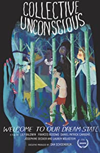 Movie english subtitles download Collective: Unconscious by Josephine Decker [720px]