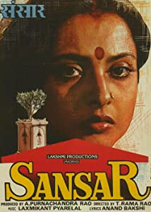 Hd movie direct download natun sansar [1280p] [480p] | all movie.