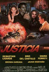 Justicia (1994)