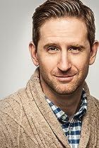 David Nibley