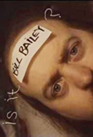 Bill Bailey in Is It Bill Bailey? (1998)