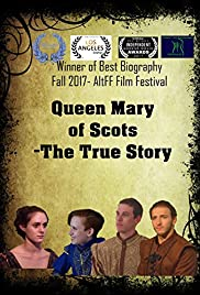 Queen Mary Of Scots The True Story 2017 Imdb