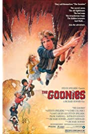 Download The Goonies (1985) Movie