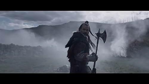 Deliler - Trailer #2
