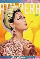 Katy Perry Feat. Migos: Bon Appétit