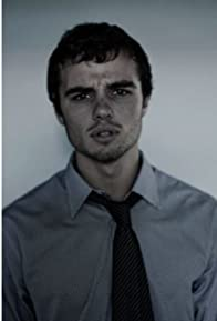 Primary photo for Josh McKenzie