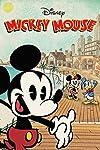 Disney Mickey Mouse (2013)