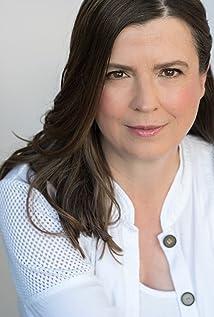 Diane Musselman Picture