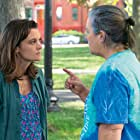 Rosie O'Donnell and Frankie Shaw in SMILF (2017)