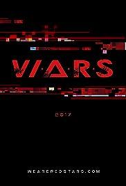 Wars Poster