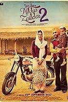 punjabi movies 2018 2020 imdb punjabi movies 2018 2020 imdb