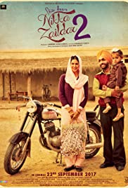 Nikka zaildar 2 (2017) Punjabi Full Movie thumbnail