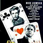 Ein Herz spielt falsch (1953)