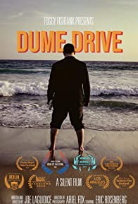 Primary photo for Dume Drive