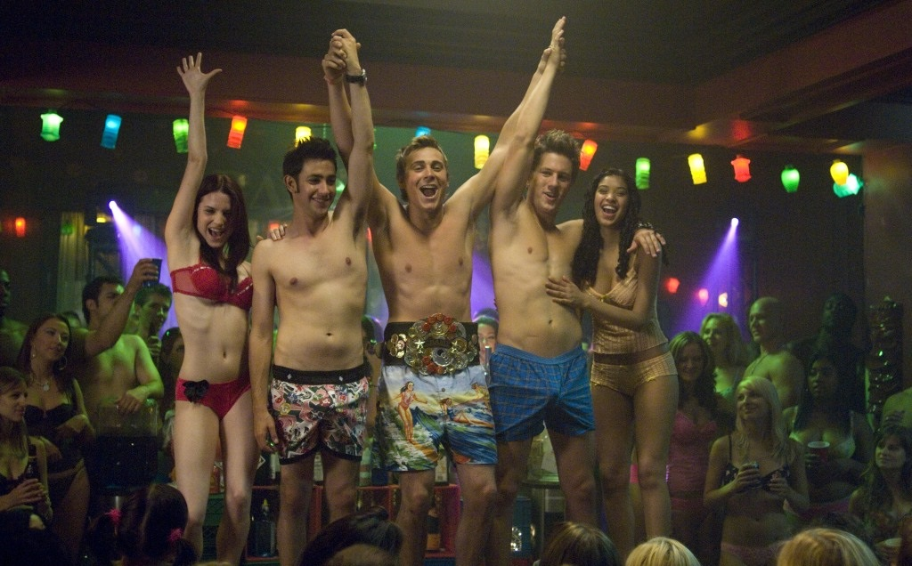 American pie naked mile full movie download