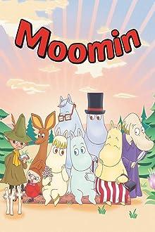 Moomin (1990–1991)